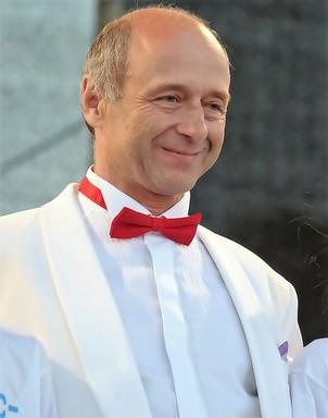 Fischer Iván, Kép wikimedia