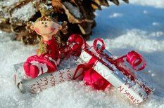 fenyőfa, grincs, karácsony, meglepetés, szerelem, szeretet, szokás, ünnep