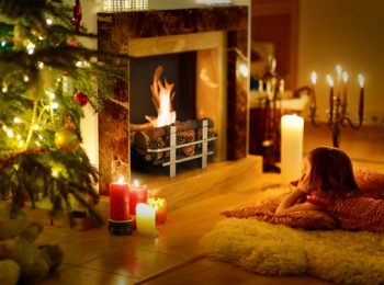 advent, fények, karácsony, lakás, lakberendezés, otthon, puhaság, ünnep