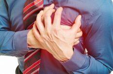 mellkasi fájdalom, pánikbetegség, pulzus, szív, szorongás