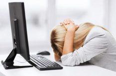 fájdalom, légzési probléma, megelőzés, mellkasi szorítás, menedzser, stroke, tünetek