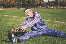edzés, izomzat, kezelések, rehabilitáció, sportsérülés