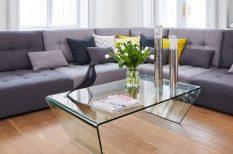 befektetés, eladás, festés, haszon, home-staging, lakás