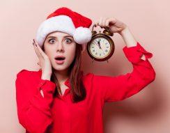 feladatok, háztartás, karácsony, munka, nyugodt ünnep, tabnulás