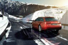 abroncs, autózás, hó, jég, óvatosság, tél, vezetés