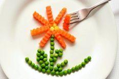 dohányzás, egészséges életmód, mozgás, saláta, só, tanácsok, vitamin