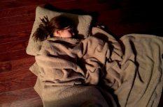 alvászavar, horkolás, inzulin, kezelés, rezisztencia