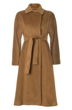 Barma kabát, Kép: fashiondays.hu