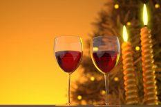 alkohol, érzékenység, hisztamin, másnaposság, orvos, tünetek