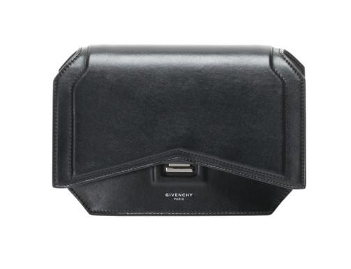 Fekete táska, Kép: fashiondays.hu
