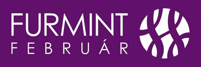 Furmint február logo, Kép: Furmint Photo