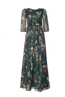 Hosszú ruha, Kép: fashiondays.hu