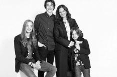 gyerek, interjú, Korpás Kriszta, nevelés, Tilla