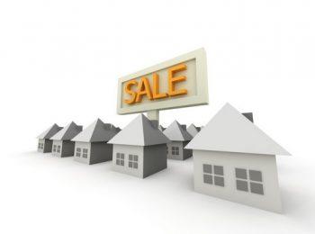 árak, áremelkedés, ingatlanpiac, kalkuláció, külső kerületek, Pest