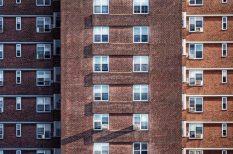 albérlet, befektetés, ingatlanpiac, lakásvásárlás, trend, változó piac