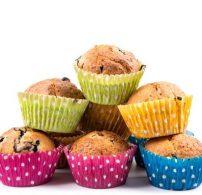 allergia, pépek, sütés, sütőpor, szódabikarbóna, tojás