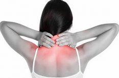 hialuronsav, izület, kollagén-terápia, légkondicionáló, lökéshullám, nyak, nyár, reuma