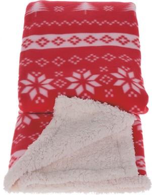 Puha takaró, Kép: Praktiker
