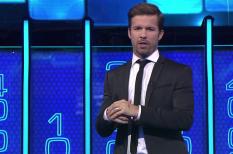 A Fal, game-show, RTL, Sebestyén Balázs, televíziós produkció