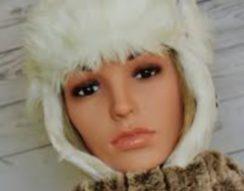 bőratka, élősködő, faggyú, rozácea, szőrtüsző, téli arcápolás