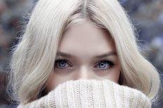 arcfiatalítás, mélyhámlasztás, rgeneráció, téli szépségápolás