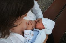 anyatej, orvosi tanács, tej, terhesség, tévhitek, vitamin
