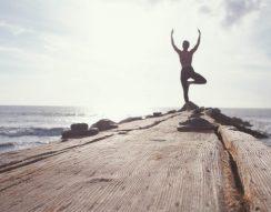 edzés, egészség, élet, mozgás, sport