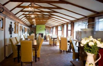 a legjobbak, étteremajánló, vidéki körkép, Volkswagen-Dining Guide Étteremkalauz