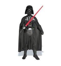 Darth Vader, Kép: Játéksziget