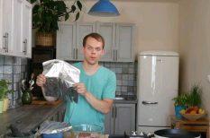 folyadék, hőfok, hús, párolódás, porhanyósság, sütés, szaft