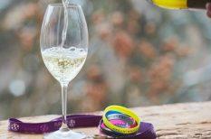 fehér bor, Furmint február, Nemzetközi Furmint Nap, Sommelier