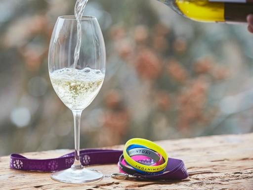 Furmintos pohár, Kép: Furmint Photo