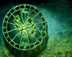 asztrológia, halak, jóslás, párkapcsolat