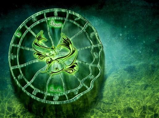 green bay társkereső Ingyenes társkereső oldal, mint címkézett