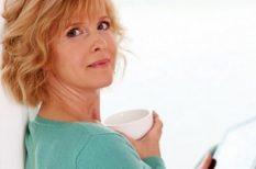 betegség, kutatás, menopauza, menzesz, nők, szív, vetélés