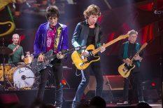 Európa, koncert, No Filter, Rolling Stones, turné