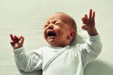 ételallergia, gasztroenterológia, kockázat, koraszülött, szülés
