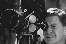 80 év, film, filmművészet, közmédia, Oscar-díj, Szabó István