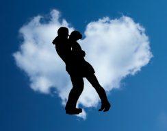 lánykérés, párkapcsolat, szerelem, sztorik, Valentin nap