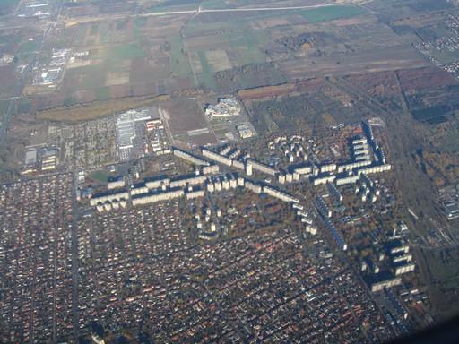 Újpalota, Kép: wikimedia