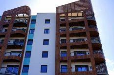befektetés, budapest, ingatlanpiac, KSH, országos adat, új lakás, üzlet