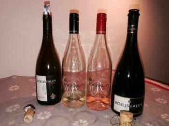 bor, bor. pezsgő, Etyek, hordó, pezsgő, szőlő, Wineglass Sajtóklub