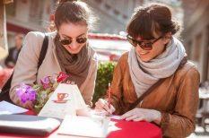 Fizess Verssel, kampány, kávé, kávéház, költészet, v ilágnap, zene