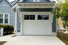 garázs, kényelem, lakás, luxus, napkollektor, otthon, takarékoskodás