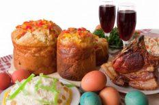 bárány, bor, desszert, húsvét, ínyencségek, szekszárd