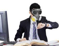 egészség, laboratórium, levegő, munkaerő, tisztaság, vagyi anyagok