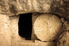 feltámadás, hagyomány, húsvét, jézus, Krisztus, nagyszombat, ünnep, vers