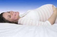 helyes táplálkozás, kismama, terhesség, trimeszter, vitamin
