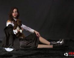 barátság, hűség, keverék kutyusok, kutyaotthon, örökbefogadás, Rex Alapítvány, szeretet