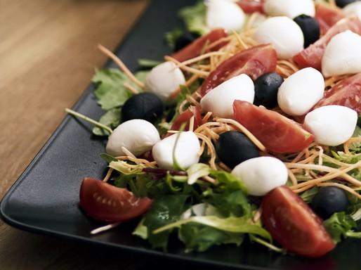 Saláta, Kép: Polcz